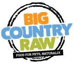 big-country-raw